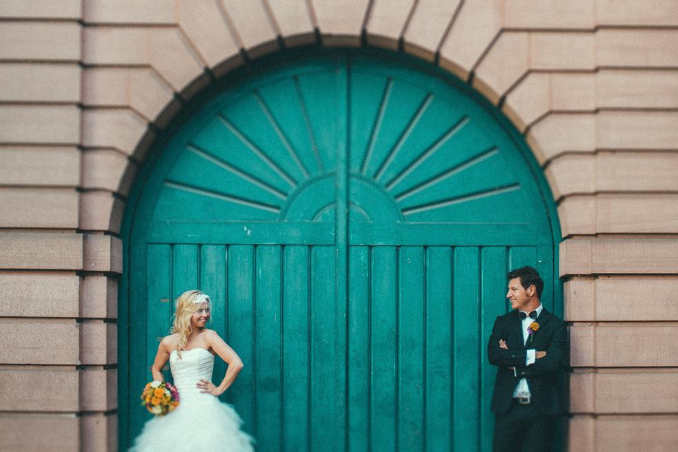 Hochzeitsfotograf Düsseldorf M&L by Florin Miuti (1)