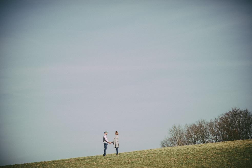 I&Y Siegen Hochzeitsfotograf Miuti (1)