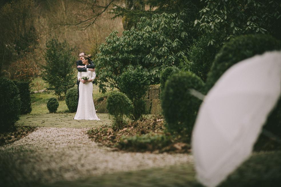 K&C Hochzeitsfotograf Miuti (1)