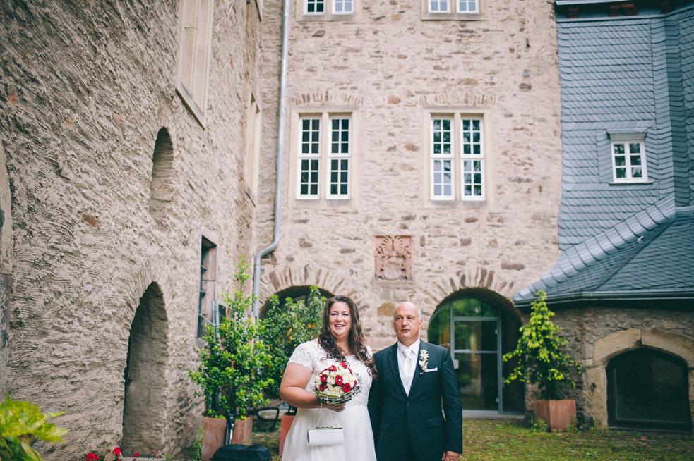 Hochzeitsreportage NRW M&W byFlorinMiuti (2)