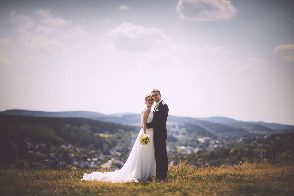 Hochzeitsreportage NRW J&P byFlorinMiuti (1)