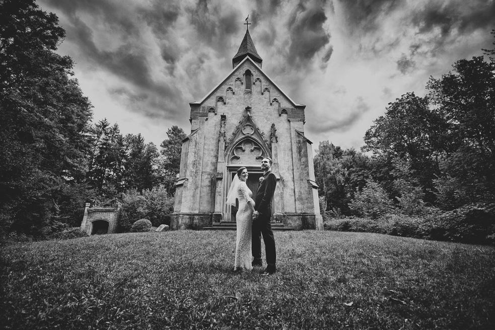Hochzeitsreportage NRW K&S by FlorinMiuti 0 (3)