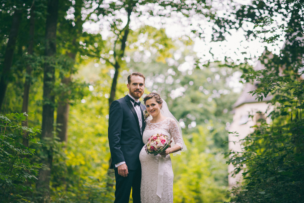 Hochzeitsreportage NRW K&S by FlorinMiuti 0 (4)