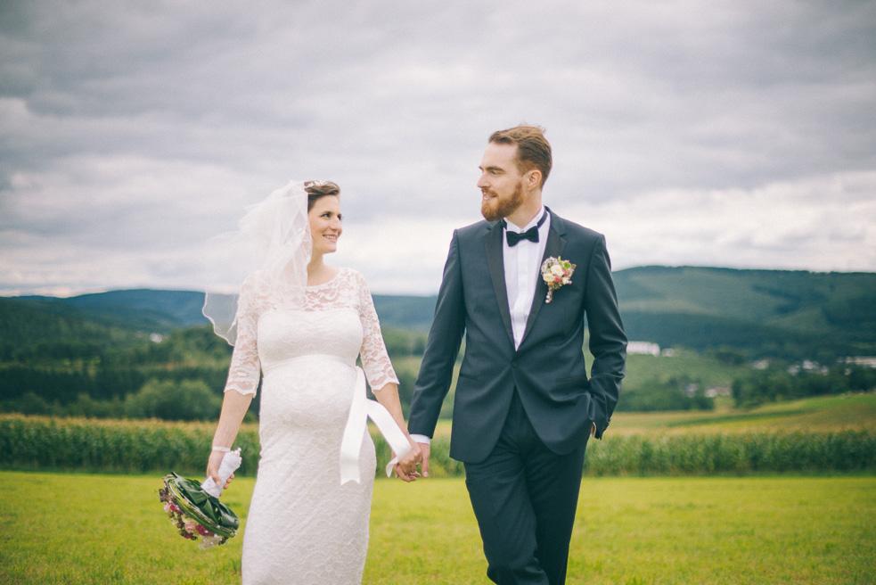 Hochzeitsreportage NRW K&S by FlorinMiuti 0 (6)