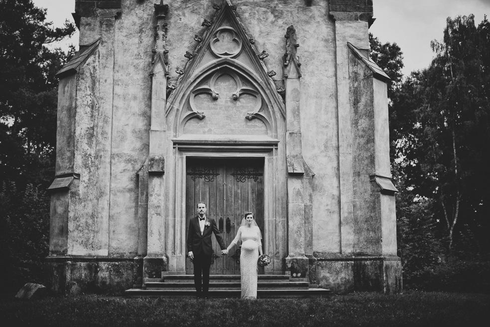 Hochzeitsreportage NRW K&S by FlorinMiuti 0 (8)