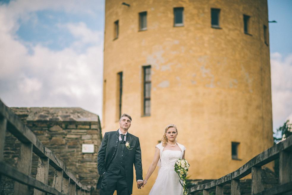 Hochzeitsreportage NRW S&S by Florin Miuti (214)