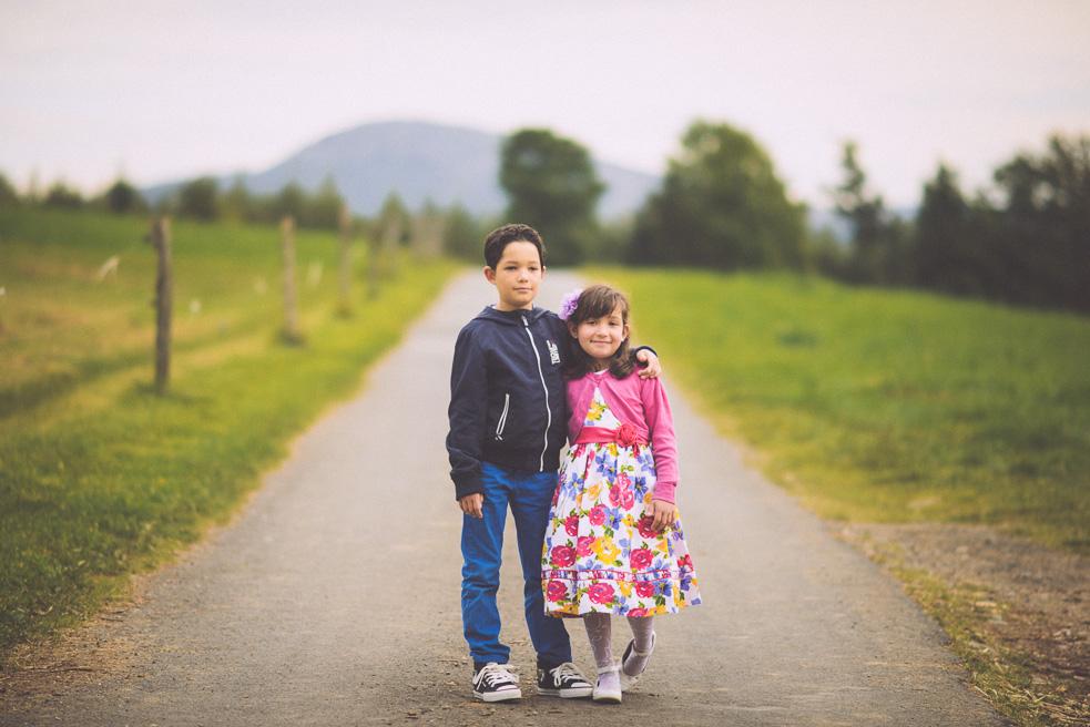 Kinderfotografie Siegen M&T Fotograf Florin Miuti (12)