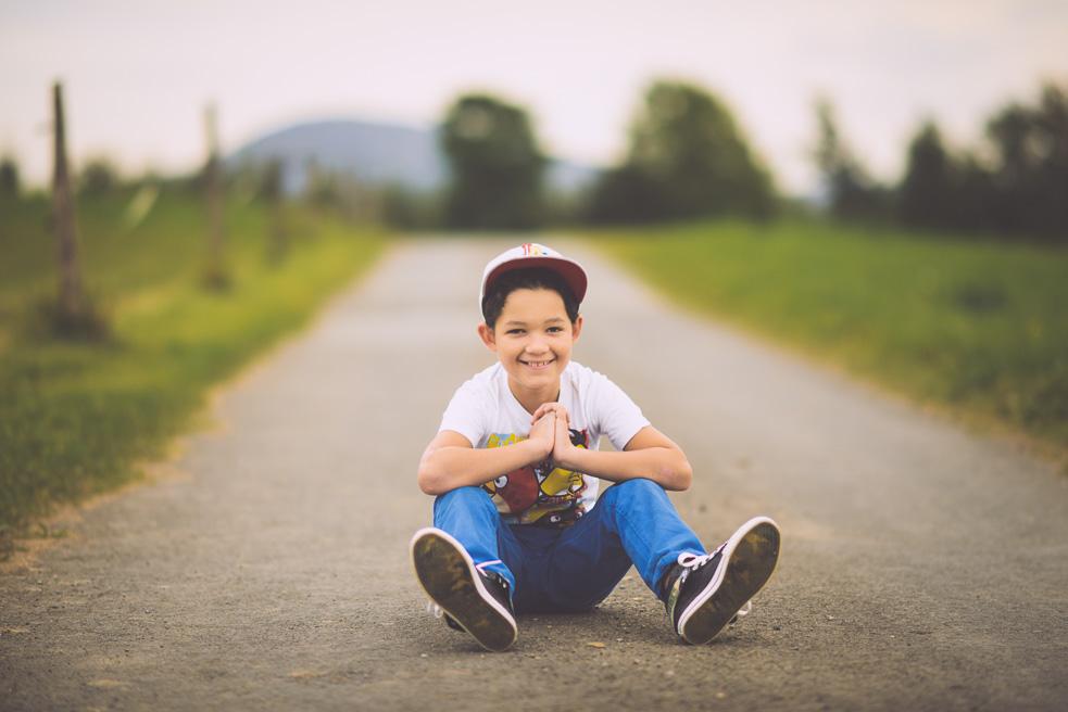 Kinderfotografie Siegen M&T Fotograf Florin Miuti (27)