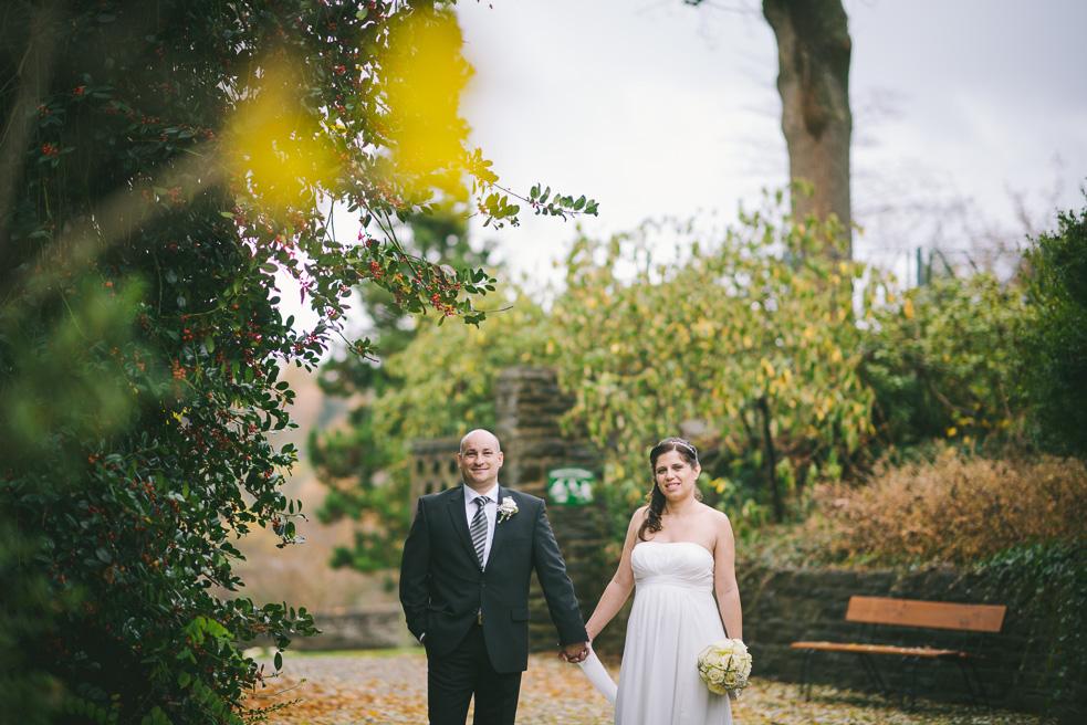Hochzeit Siegen M&J Hochzeitsfotograf Florin Miuti (2)
