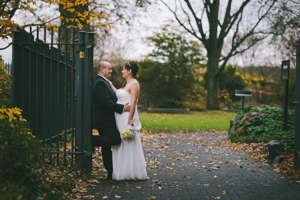 Hochzeit Siegen M&J Hochzeitsfotograf Florin Miuti (3)