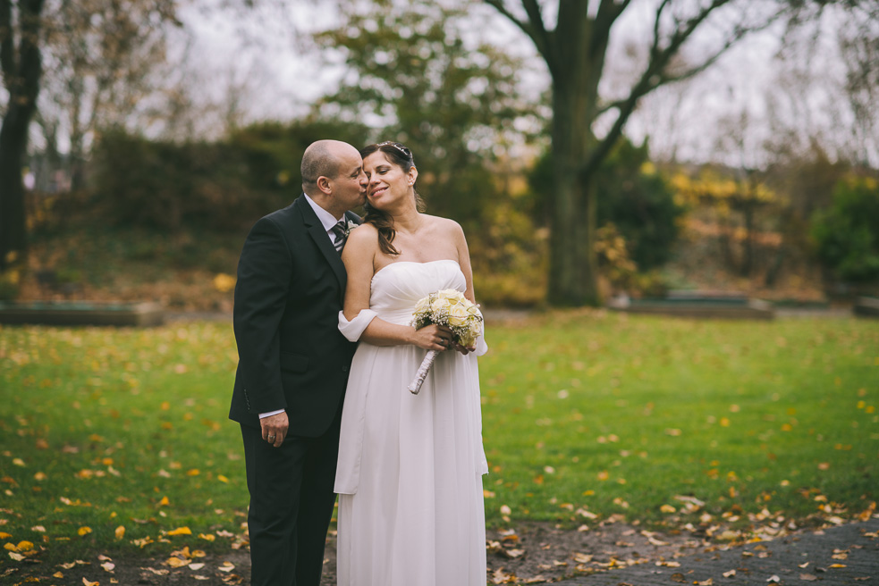 Hochzeit Siegen M&J Hochzeitsfotograf Florin Miuti (42)
