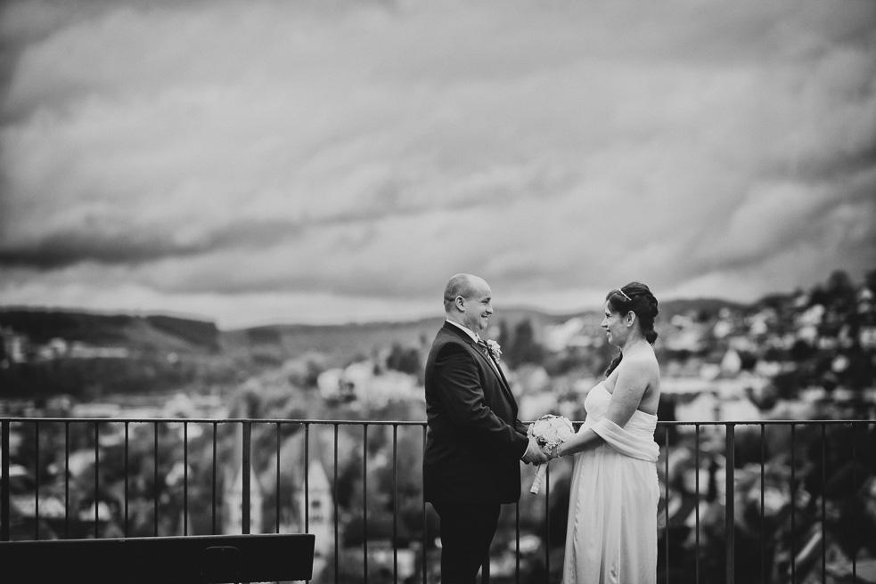 Hochzeit Siegen M&J Hochzeitsfotograf Florin Miuti (47)