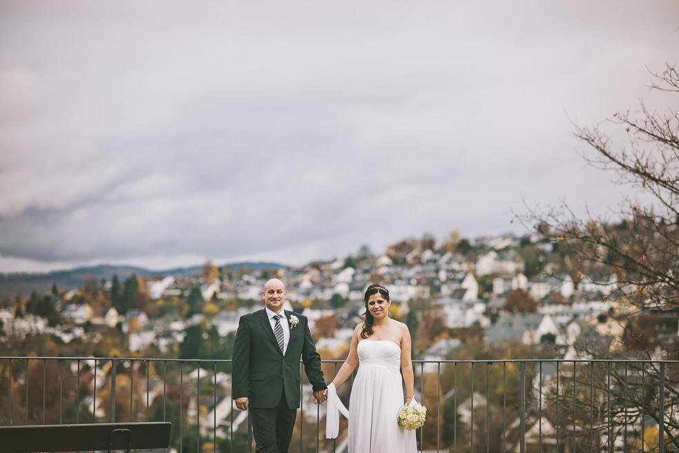 Hochzeit Siegen M&J Hochzeitsfotograf Florin Miuti (48)