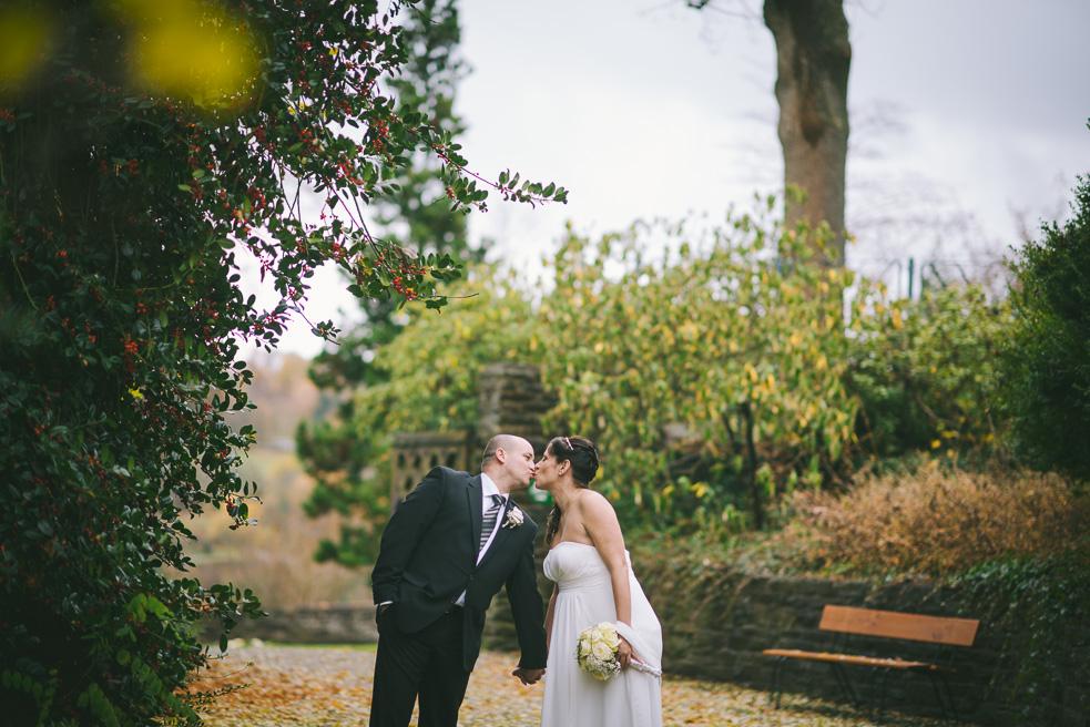 Hochzeit Siegen M&J Hochzeitsfotograf Florin Miuti (53)