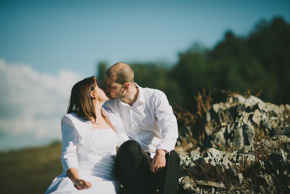 After Wedding Shooting NRW T&K Hochzeitsfotograf Miuti (10)