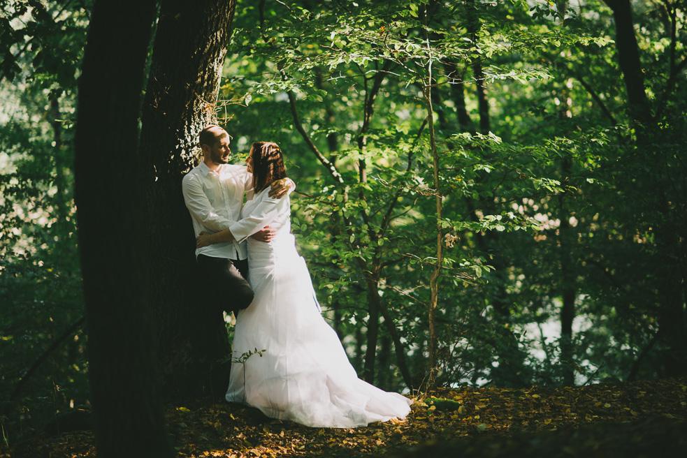 After Wedding Shooting NRW T&K Hochzeitsfotograf Miuti (16)