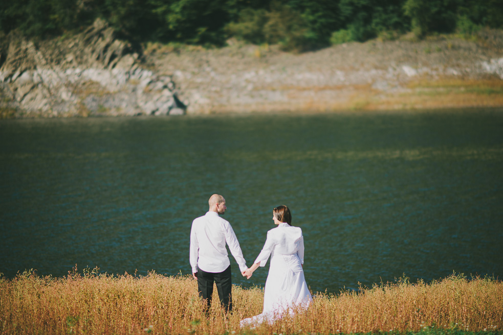 After Wedding Shooting NRW T&K Hochzeitsfotograf Miuti (2)