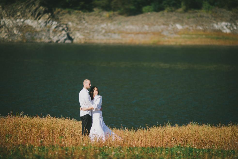 After Wedding Shooting NRW T&K Hochzeitsfotograf Miuti (20)