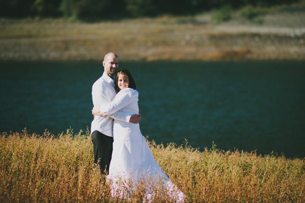 After Wedding Shooting NRW T&K Hochzeitsfotograf Miuti (3)