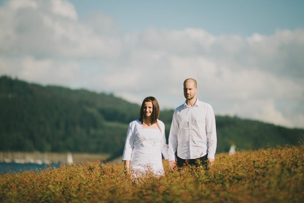 After Wedding Shooting NRW T&K Hochzeitsfotograf Miuti (4)