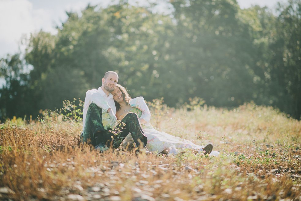 After Wedding Shooting NRW T&K Hochzeitsfotograf Miuti (40)