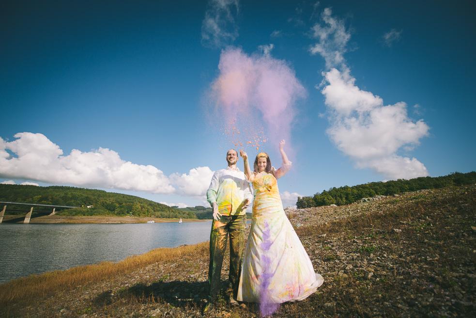 After Wedding Shooting NRW T&K Hochzeitsfotograf Miuti (41)