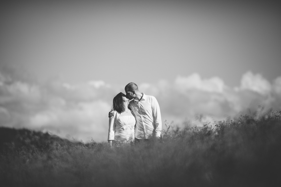 After Wedding Shooting NRW T&K Hochzeitsfotograf Miuti (5)