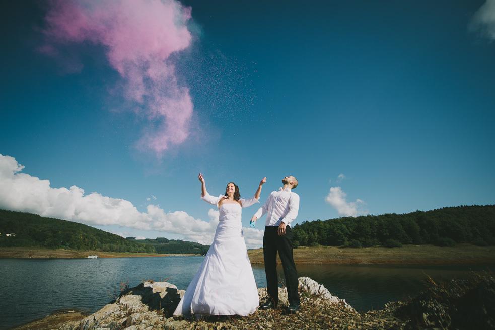 After Wedding Shooting NRW T&K Hochzeitsfotograf Miuti (6)