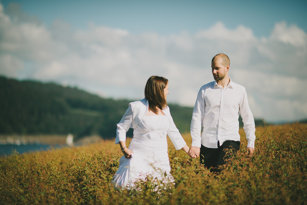 After Wedding Shooting NRW T&K Hochzeitsfotograf Miuti (7)