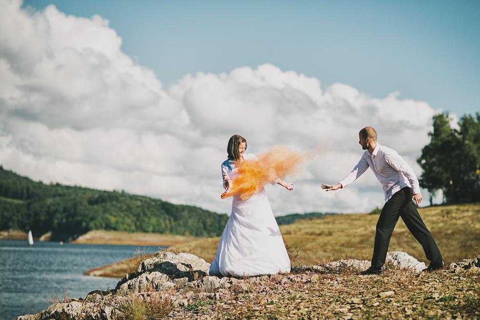 After Wedding Shooting NRW T&K Hochzeitsfotograf Miuti (8)