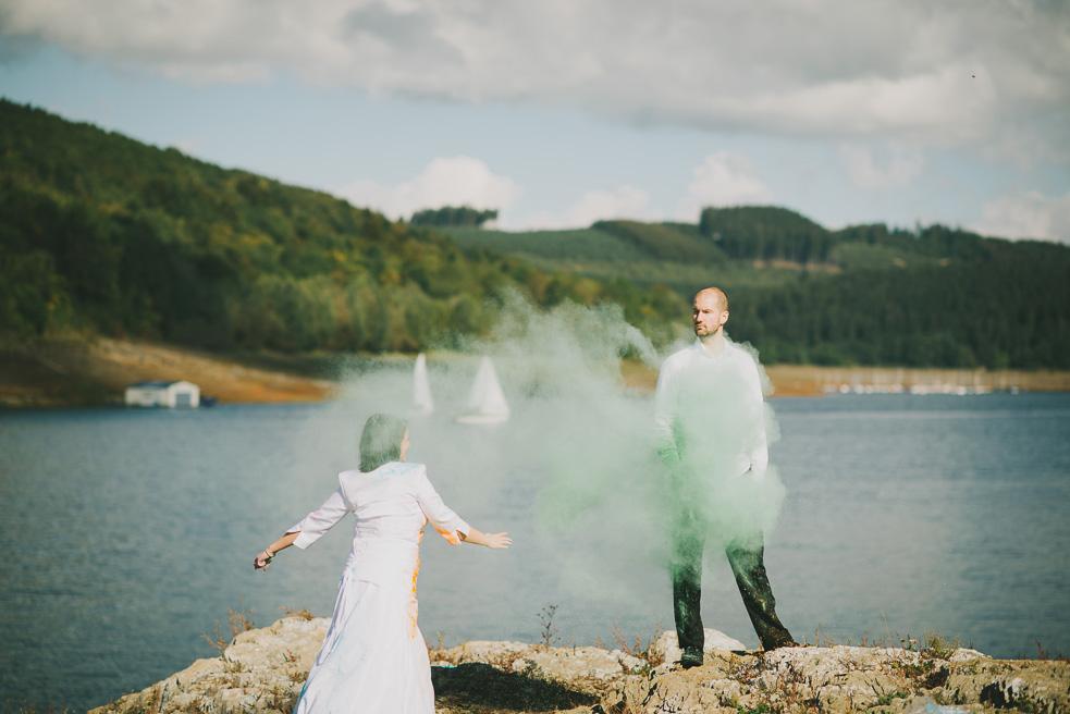 After Wedding Shooting NRW T&K Hochzeitsfotograf Miuti (9)